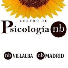 centro de psicologia nb