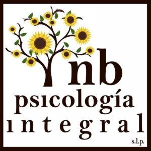 psicólogos en Collado Villalba
