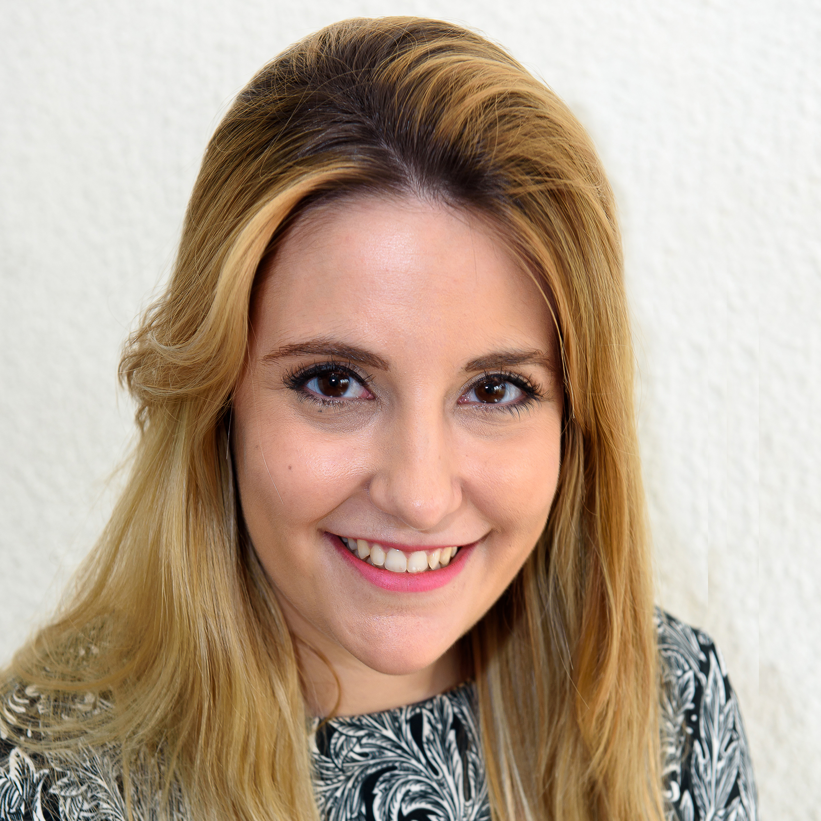MARTA GARCÍA GARCÍA