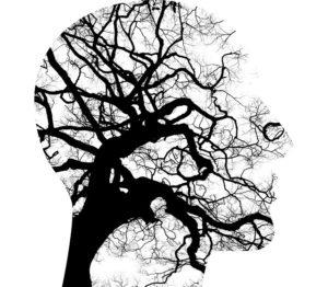 Terapia psicológica Adolescentes