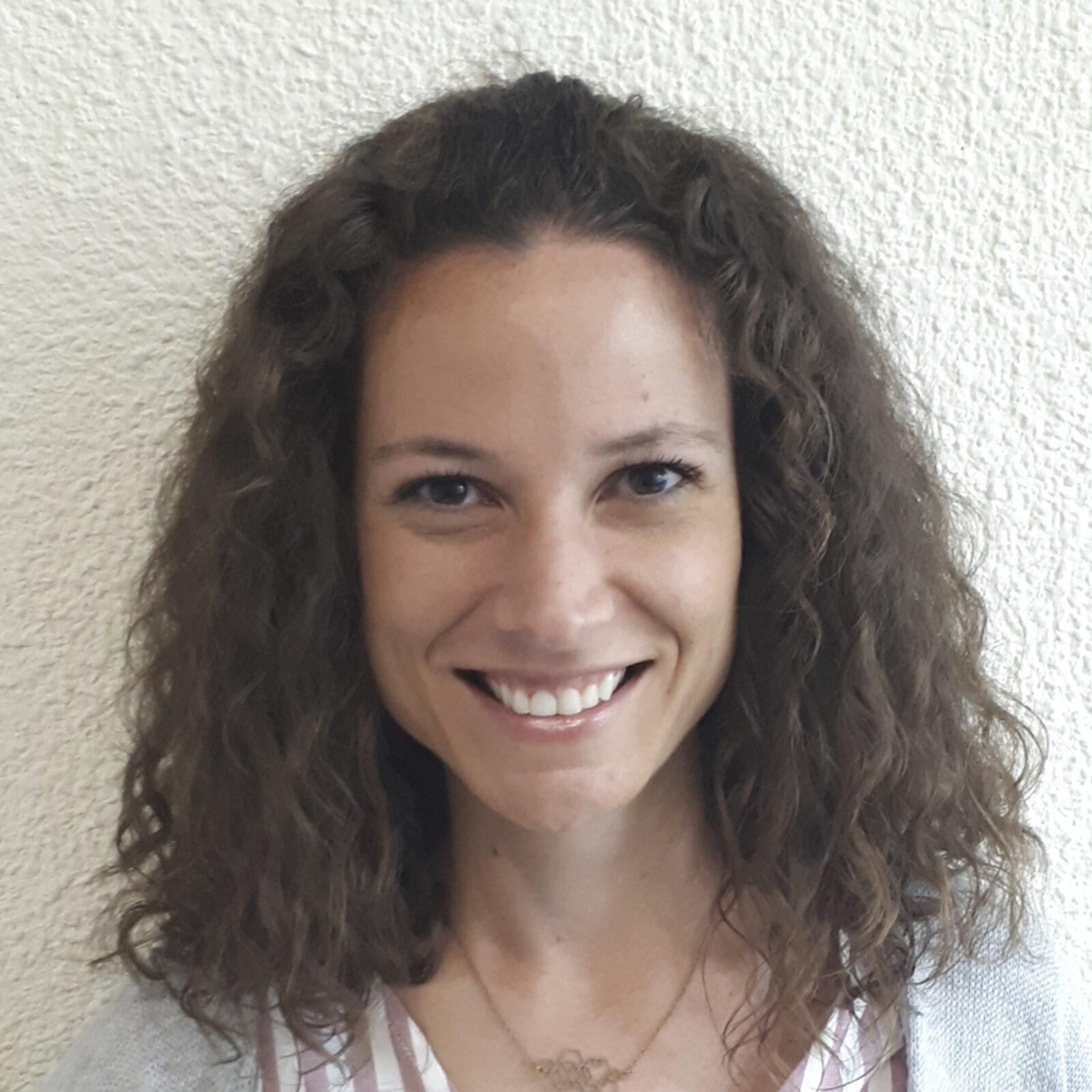 Paula Lopez Rodriguez