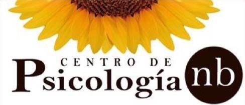 NB Psicología, tu clínica en Moncloa y en Collado Villalba