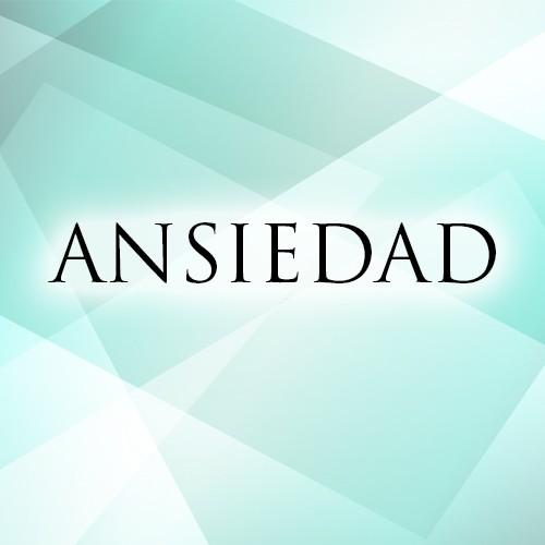 TÉCNICAS DE DISTRACCIÓN Y DESCRIPCIÓN DE LA ANSIEDAD