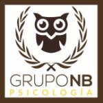 nbpsicologia.es favicon