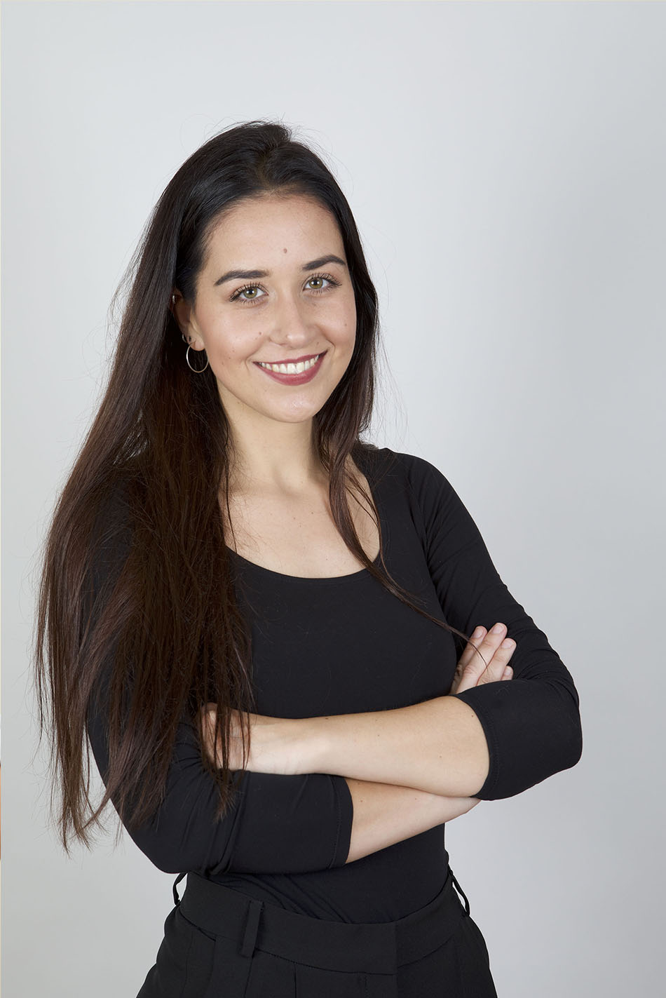 SOFIA BLANCO FERNANDEZ